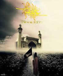 Photo of Hayat, zafer ve ölüm…