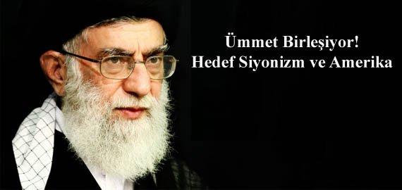 Photo of HABER SAL HAYDAR'A, GELSİN HAYBER'E…