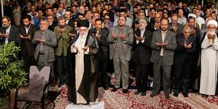 Photo of ALLAH (c.c.) KİMLERİ SEVER?..