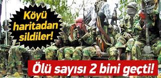 Photo of KARA KITANIN KAPKARA YÜZLERİ…