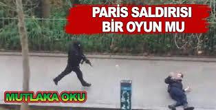 Photo of SİYONİZMİN KARİKATÜRÜ…