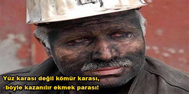 """Photo of """"İŞÇİSİN SEN İŞÇİ KAL"""",""""SEMİRMEK BENİM HAKKIM""""…(SOMA'DA YİTİRDİĞİMİZ CANLARA İTHAFEN)"""