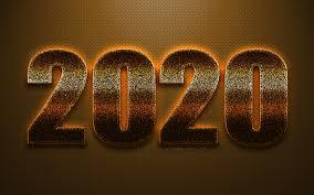Photo of 2020 DAHA BİTMEDİ…