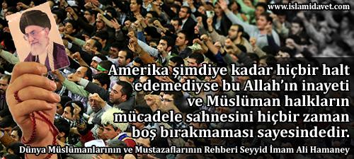 Photo of ÖĞRENİLMİŞ ÇARESİZLİK VE TEDAVİSİ (iSLAM iNKILABI)…