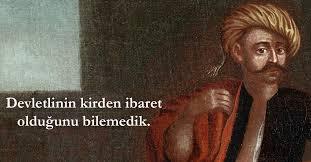 Photo of BİLEMEDİK…