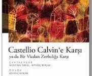 Photo of CASTELLIO CALVIN'E KARŞI -1-