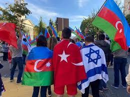 """Photo of """"GÖNLÜMÜZÜN"""" ARZUSU…"""