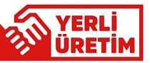 Photo of HEMİ YERLİ HEMİ MİLLİ…