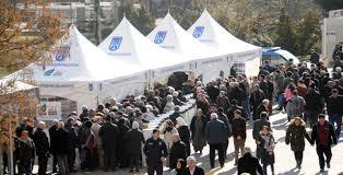 Photo of SAPMAYACAĞIZ,DURMAYACAĞIZ,           KANMAYACAĞIZ…