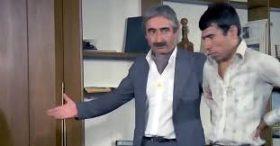 Photo of TERÖR ÖRGÜTLERİYLE MÜCADELE EDEN(!) TERÖRİSTLER…