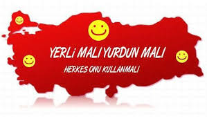 "Photo of YERLİ ""MAL""I, YURDUN ""MAL""I…"
